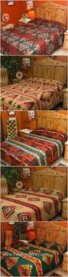 Southwestern Bedroom Furniture 17 Best Ideas About Southwestern Bedroom Furniture Sets On