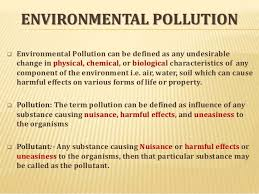 the best short essay ideas english writing  short essays on environmental pollution journal pdfs opinion of experts