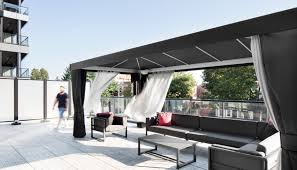 high end patio furniture. Fascinating Pavilion Patio Furniture With Outdoor High End Store