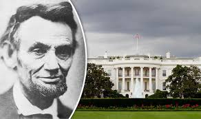 abraham lincoln ghost caught on tape. the usau0027s white house secrets revealed top 30 facts world news expresscouk abraham lincoln ghost caught on tape w