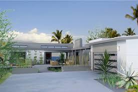 contemporary ranch house plans. Modren House Plan And Contemporary Ranch House Plans G
