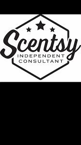 Scentsy Logo - -