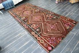 full size of 8 by 10 rugs in cm x feet furniture appealing 4 6 2