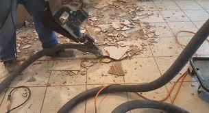 dustless tile removal phoenix az