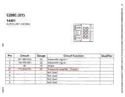 metra 70 5521 wiring harness diagram dolgular com metra 70-1721t at Metra 70 1721 Wiring Diagram