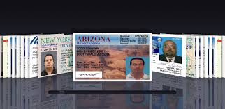 Who Selling Service Cybercrooks Secret Wired Ids Fake Collared The Them Agent By