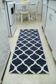 kitchen cushion floor mat canada gel mats home depot decorative in kitchen padded mats