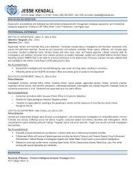 Journeyman Electrician Resume Sample Experience Resumes