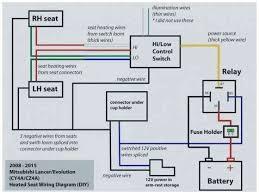 2005 jeep grand cherokee starter wiring diagram 2006 wrangler 1992 2005 jeep grand cherokee starter wiring diagram 2006 wrangler 1992 for option wiring diagram for 2007 jeep grand cherokee