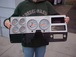autometer sport comp tach wiring diagram wiring diagram sunpro tach wiring diagram diagrams