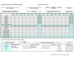 Ms Excel Accounting Simple Bookkeeping Spreadsheet Template Excel ...