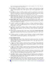 english essays in computer grade 11