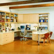 home office furniture design catchy. catchy designer home office furniture and 107 best ideas images on design