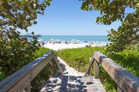 best beaches in naples florida