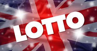 Lotto Results View Prize Breakdowns
