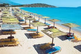 Αποτέλεσμα εικόνας για παραλίες;;;;