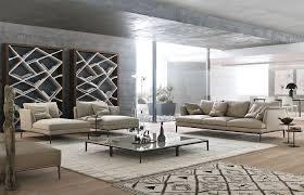 Designers Choice Furniture Galleries Alivar Italian Contemporary Living