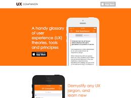 What\u0027s new for designers, October 2014 | Webdesigner Depot