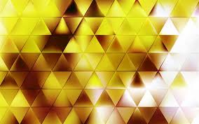 wallpapers golden triangle