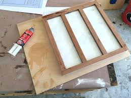 diy wood cutting board cutting board with cheese plate step 1 diy wood cutting board