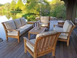 outdoor furniture deep seating chelsea patio collection by kingsley bale nashville billiard patio