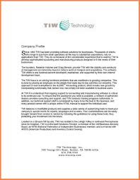It Resume Cover Letter Sample Collection Of Solutions A In