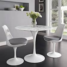 dining room table marble coffee table marble dining table sets round marble top dining table