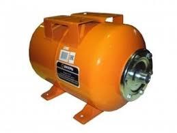 <b>Гидроаккумулятор ГА</b>-<b>100 Вихрь</b> 68/6/3 купить по оптовой цене