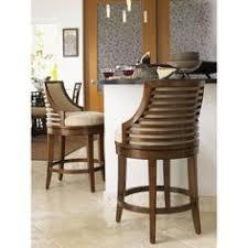 counter stool lava 0225lav01u s counter stool lava and morocco