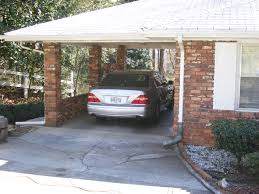 enclosed garage door springs. Enclosed Garage Door Springs