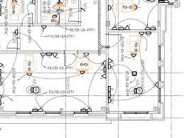 electrical wire drawings modern design of wiring diagram • method statement for the installation of power and lighting system rh lopol org electrical wire size chart electrical draw wire bunnings