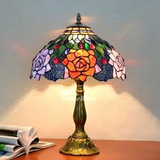 antique stained glass chandelier stained glass chandeliers