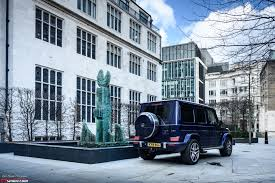 I loved it so much in miami, and i kept on talking about it, kim said at the time. Special Report The Mercedes Amg G 63 Is The Ultimate All Rounder Gtspirit