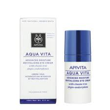 What are the best, eye, serums?