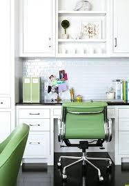 desk in kitchen chair designer
