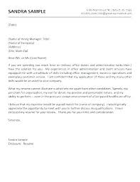 Resume With Salary History Sample Best of Cover Letter With Salary History Sample Administrativelawjudge