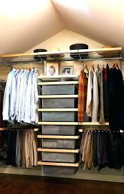 california closet s closet cost closets cost closets shoe storage closets california closet cost estimate