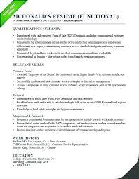 Resume Tips For Career Change Functional Resume Examples Career Change Functional Resume Template