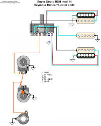 hsh wiring help click image for larger version super strat hsh mod 14 jpg views 192 size