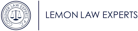 Suzuki Lemon Law Facts Consumer Law Experts Pc