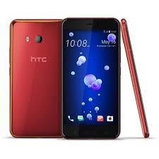 htc sim free. htc u11 6gb ram 128gb dual sim sim free/ unlocked 4g - red htc free