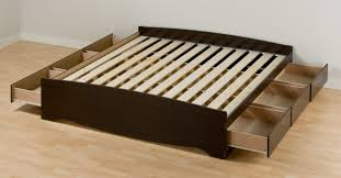 how to build bedroom furniture. king size platform bed with drawers ikea but inside how to build bedroom furniture i