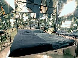 Interior Design Hotel Rooms Creative Simple Ideas