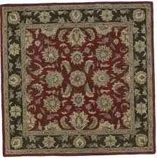 area rugs awesome 10x10 square rug square rugs 7x7 rugs 10x10 within 10 square rug plan