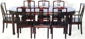 oriental dining room furniture. rosewood chinese style dining table with 8 chairs buy product on alibabacom oriental room furniture