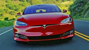 new tesla 2018. modren new 2018 tesla model s new interior to new tesla