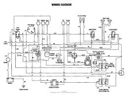 honda generator wiring diagram on honda images free download Ct90 Wiring Diagram honda generator wiring diagram 10 wiring diagram for a honda generator es3500 1995 honda accord ignition wiring diagram honda ct90 wiring diagram