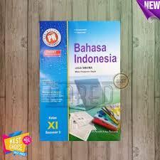 Check spelling or type a new query. Bahasa Indonesia Kelas 11 Semester 2 Rasanya