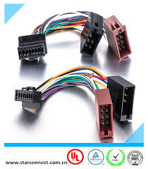 list manufacturers of hyundai wiring harness buy hyundai wiring hyundai car stereo radio wiring harness