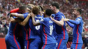 ตัดเกรดแข้ง ทีมชาติอังกฤษ เกมเสมอ โปแลนด์ ศึกคัดบอลโลก เด่นสุด 2 ราย